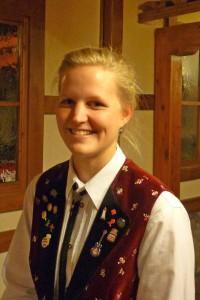 Lisa Löhrer