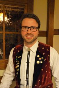 Christian Reinartz